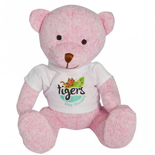 Nursery Bear 20cm