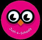 just-4-SCHOOLS LOGO.png
