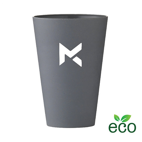 Kenzu ECO Wheat Cup wheat straw cup