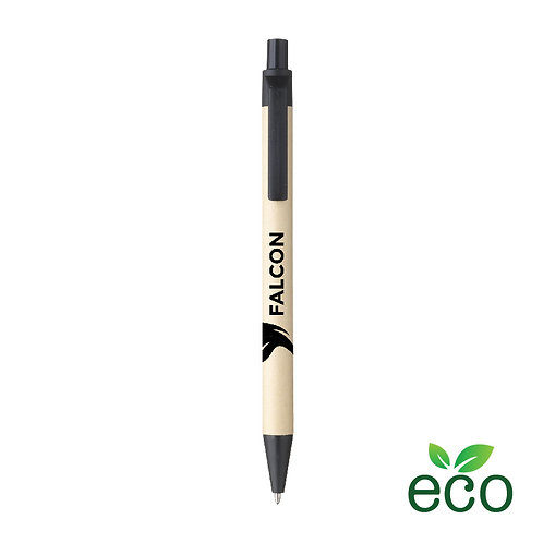 Bio Degradable Natural Pen