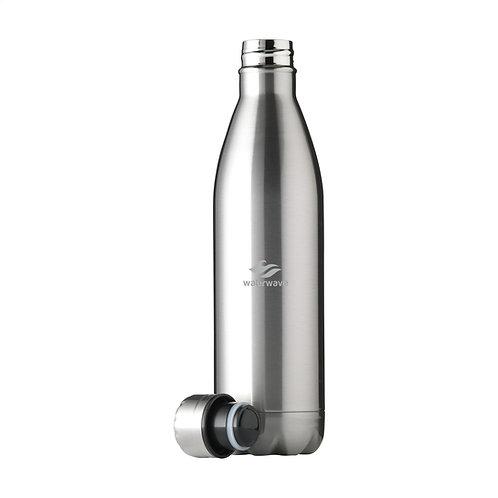 Topflask 750 ml Double-walled drinking bottle