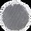 Thumbnail: Circle Reflector