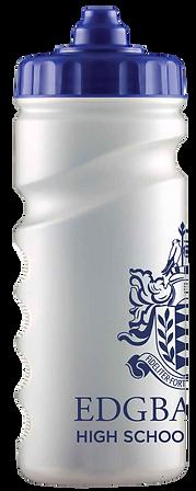 blue bottle.png