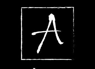 Amano Logo Comp_edited.jpg