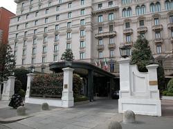 Hotel Lusso Milano
