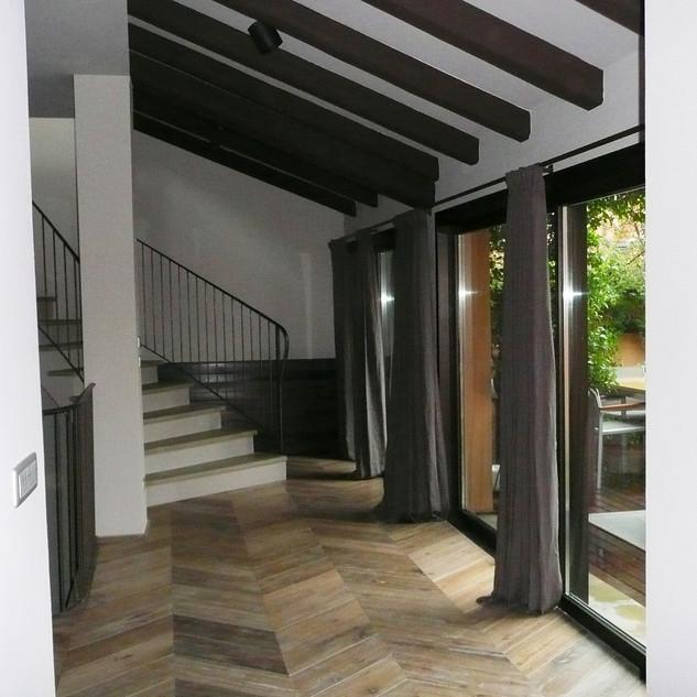 interior design 4.JPG
