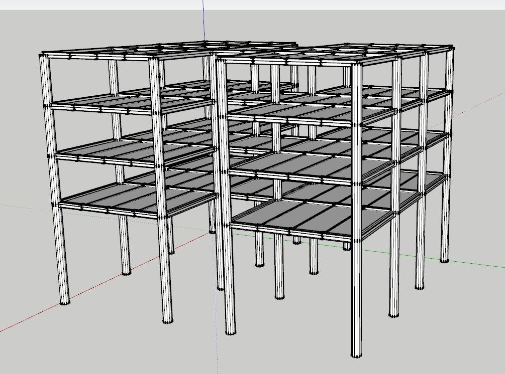 01 vista struttura
