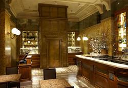 02-ristorante-carlo-cracco-in-galleria-milano_reference