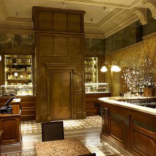 02-ristorante-carlo-cracco-in-galleria-m