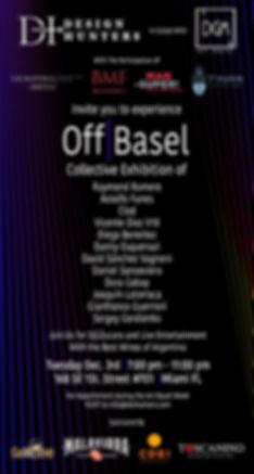 OffBaselvertical.jpeg