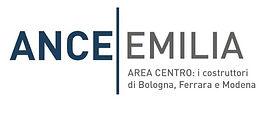 logo ANCE EMILIA.jpg