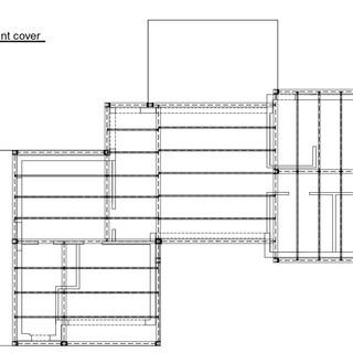 10 Planimetria strutturale paino copertura.JPG