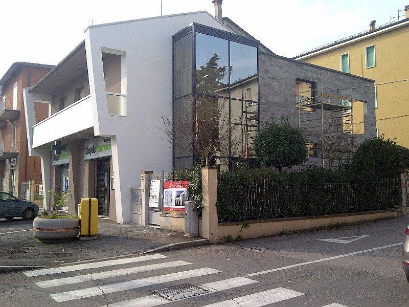 San Lazzaro di Savena-20141124-05680