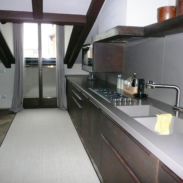 interior design 6.JPG