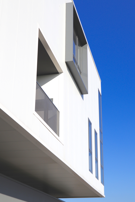04_finestre
