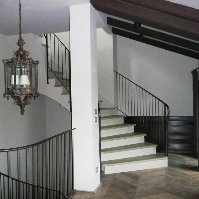 interior design 7.JPG