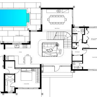 11 Planimetria architettonico piano terra.JPG