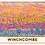 Thumbnail: 'Winchcombe' Railway Poster Print