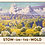 Thumbnail: 'Stow-on-the-Wold' Railway Poster Print