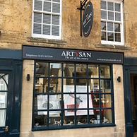 Artysan Stow on the Wold