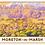 Thumbnail: 'Moreton-in-Marsh' Railway Poster Print