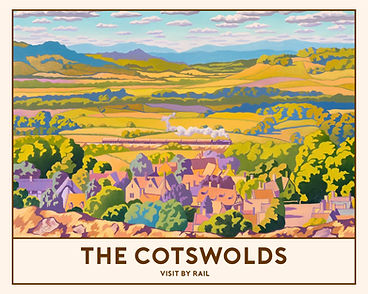The Cotswolds.jpeg