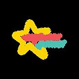 EJ logo - Rong Xin Ng.png