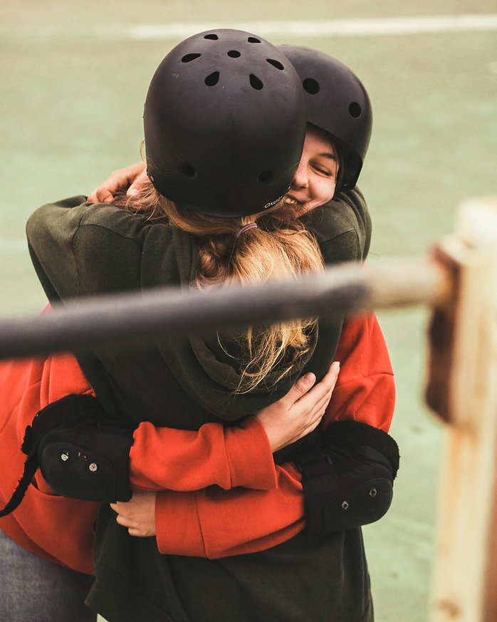 Skatecamp-077.jpg