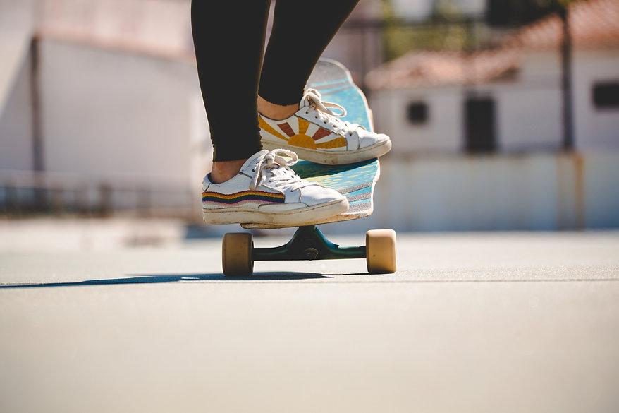 Skatecamp-122.jpg