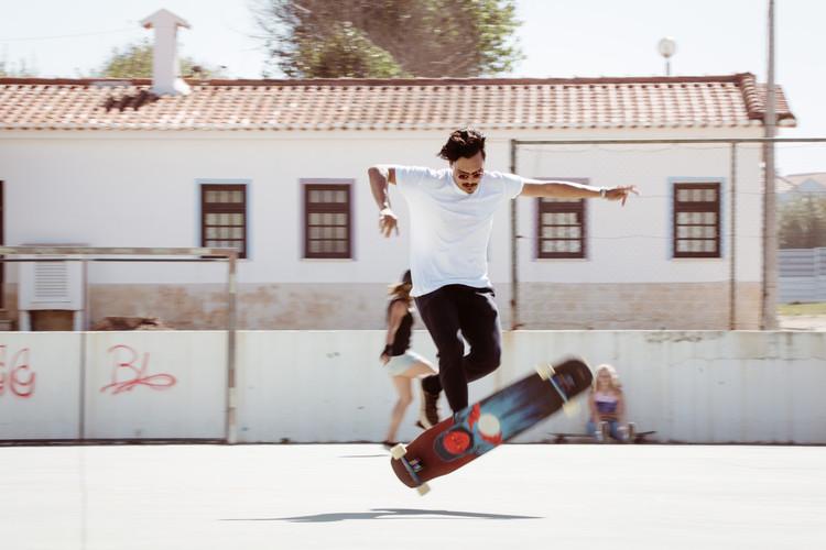 Skatecamp-126.jpg