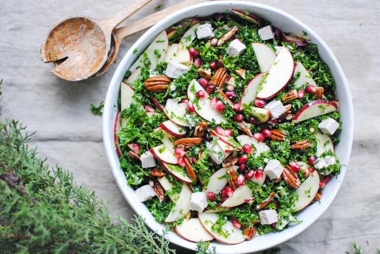kale-feca-salad-8_edited.jpg
