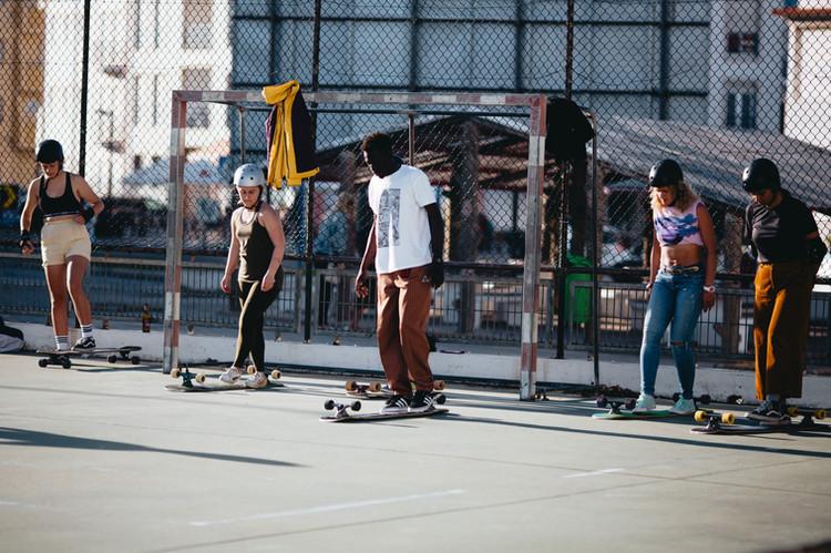 Skatecamp-142.jpg