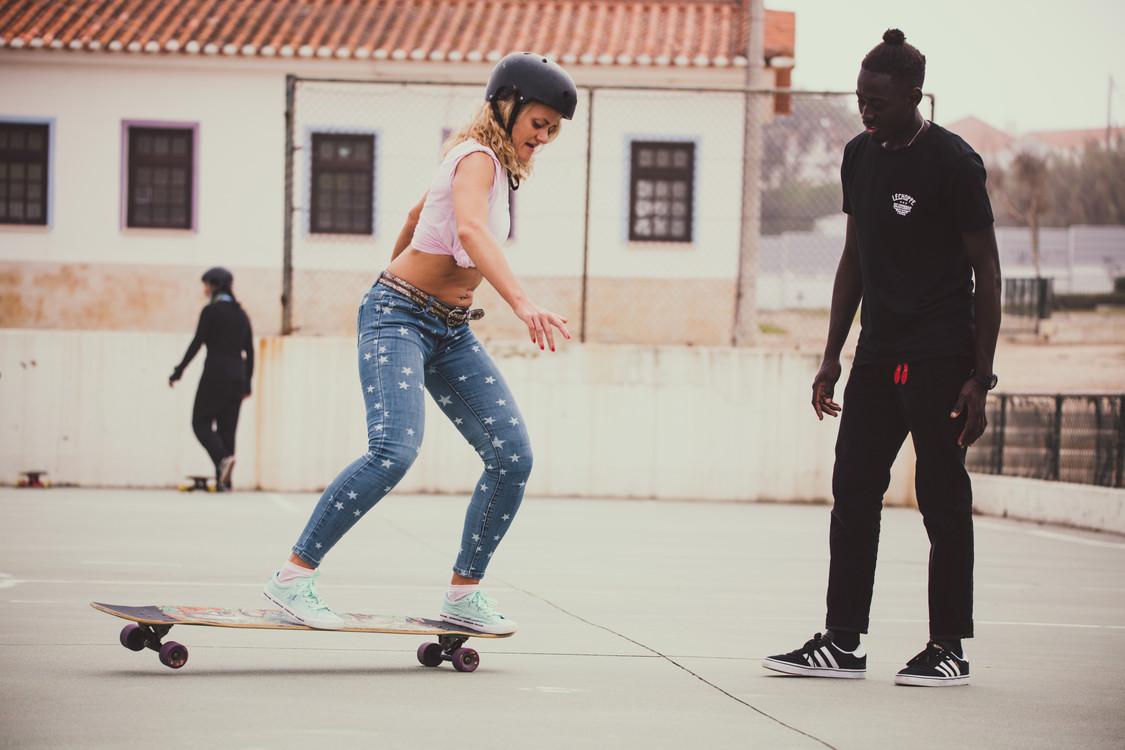 Skatecamp-071.jpg