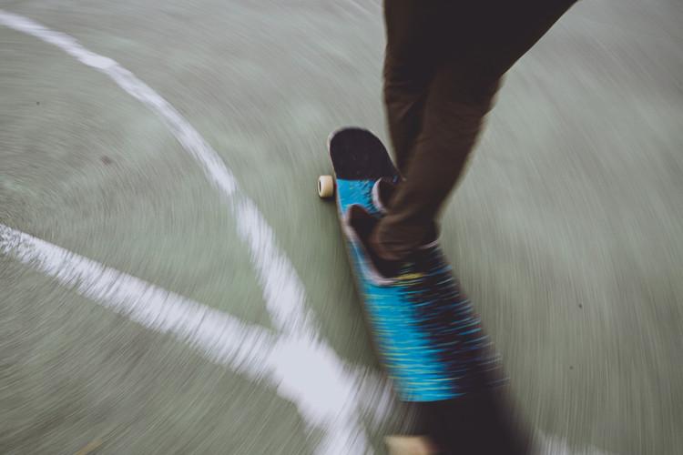 Skatecamp-076.jpg