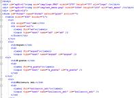 code bqck.png