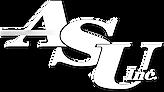 ASU-logo-shadow@2x.png