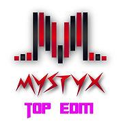 mystyx logo edm.jpg