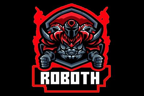 logo roboth.png