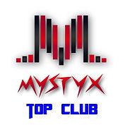 mystyx logo club.jpg