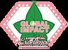 2019_Global_Impact.png