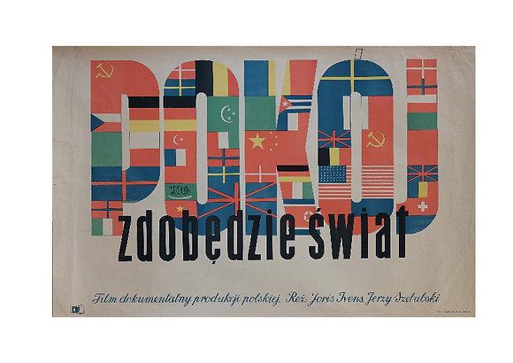 1314 - Double Win World