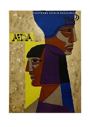 1152 - Aida