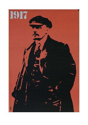 1335 - 1917 (Lenin)