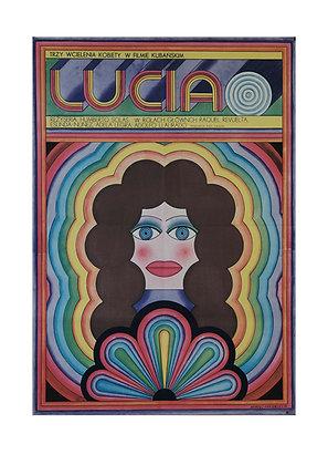 1354 - Lucia