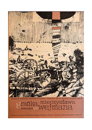 0139 - Mieczyslav's Graphics