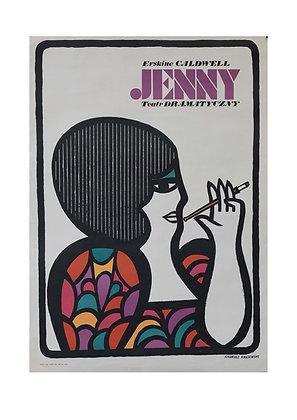 1438 - Jenny