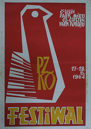 0863 - The Festival