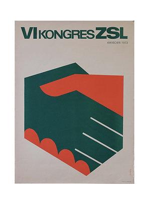 1349 - VI Congress ZSL