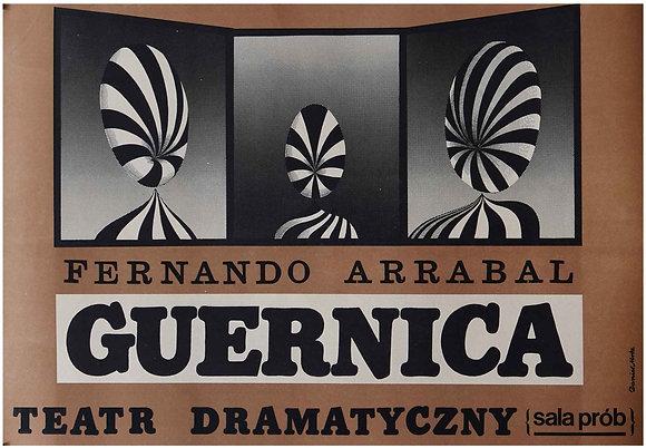 0678 - Guernica