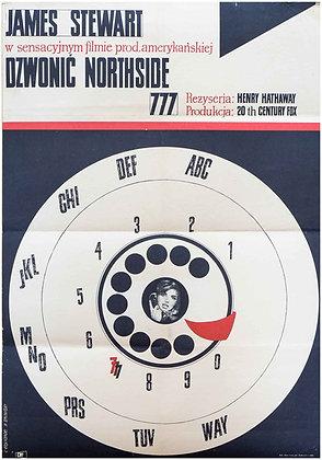 0712 - Call Northside 777